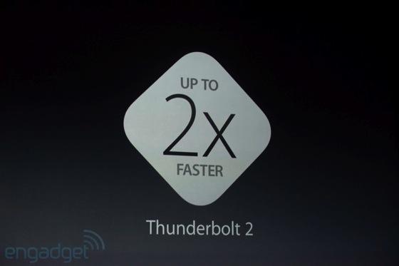Apple live 0375