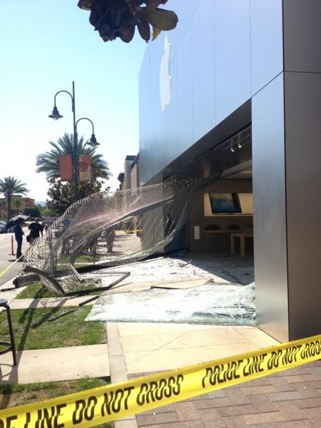 Applestore crash 20120907 4