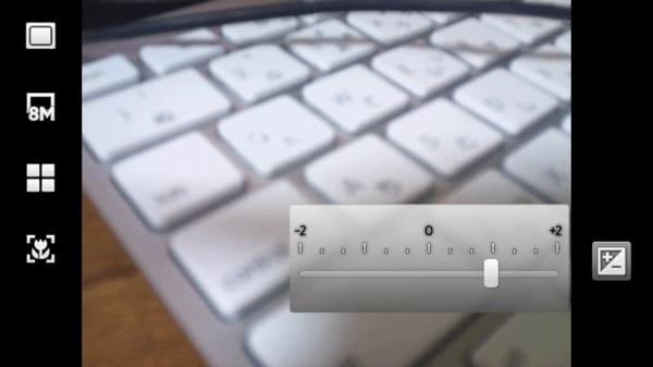 Device 2012 04 08 210124