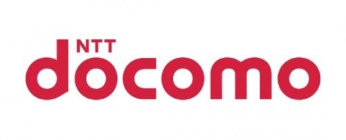 Docomo20120424