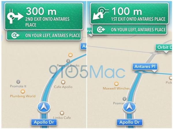 Ios6 newmap fixedimg 20121006 11