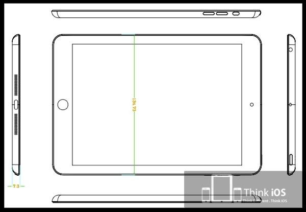 Ipad mini 201207142347 002