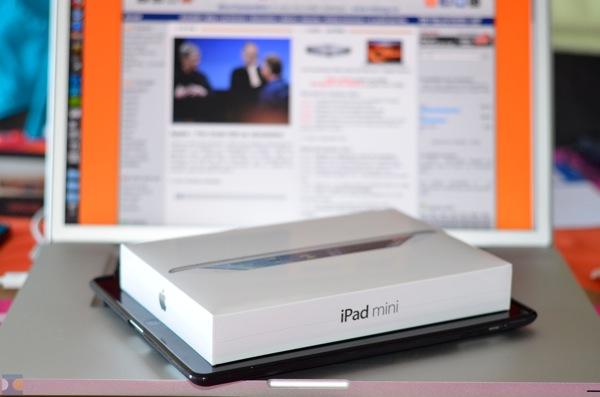Ipad mini flying 20121101 1