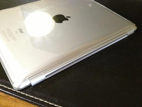 Ipad smart cover 20121011 09