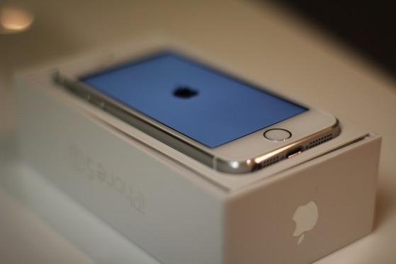 Iphone5s 20150513