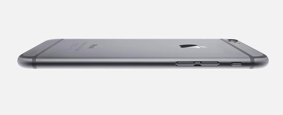 Iphone6 201409010 0