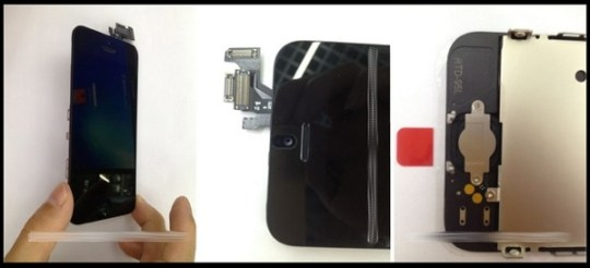 Iphone nfc 20120828 3