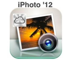 Iphoto12 20120426