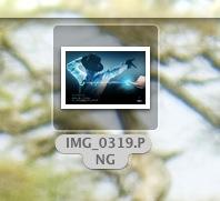 Mac img kaiten20120813 5
