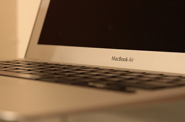 Macbookair 201206200142