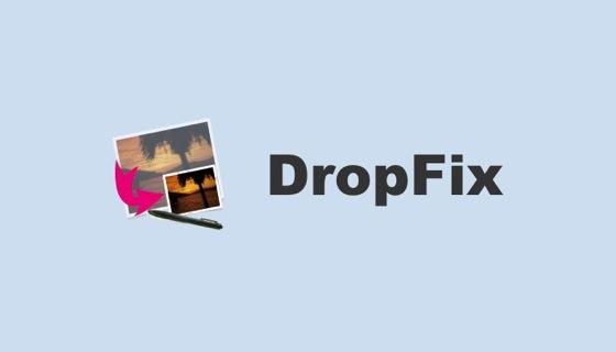 Macbookair app 2012 2012 12 18 22 48 26