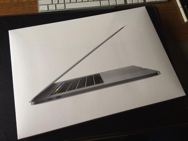 Macbookpro2016 3