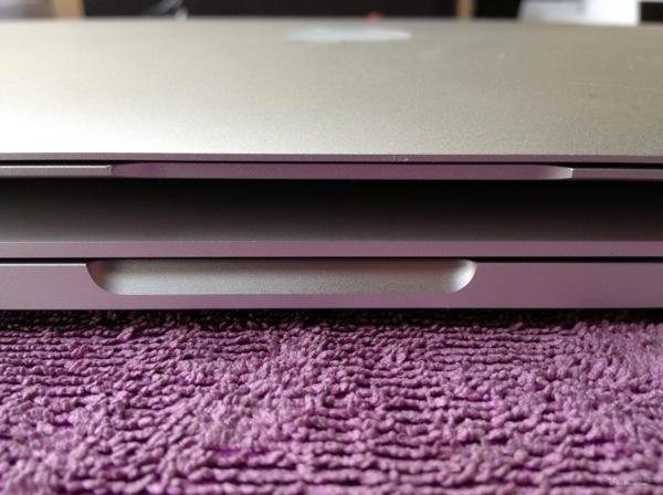 Macbookpro rd13 20121021 5