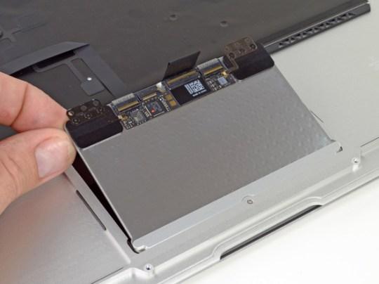 Mba 2012 repair 20120613 1046 008