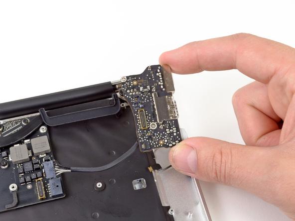 Mba 2012 repair 20120613 1046 015
