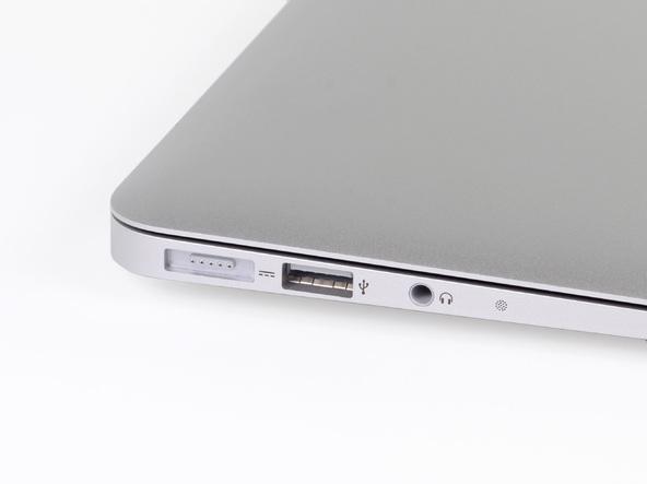Mba 2012 repair 20120613 1046 016