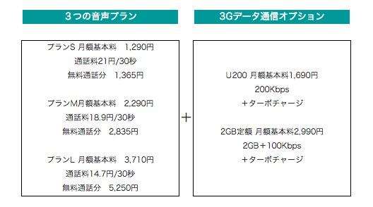 Nihontsushin 20121120
