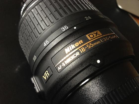 Nikon new camera 20140816 02