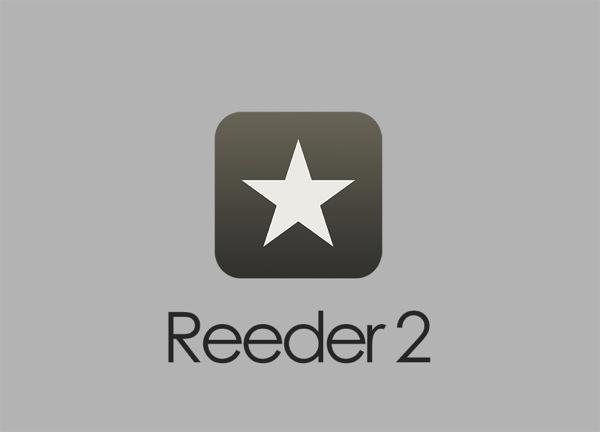 Reeder 2 20130912