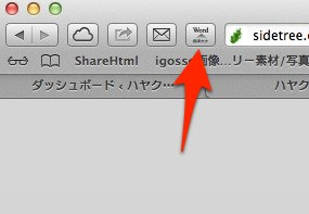 Safari translate 04