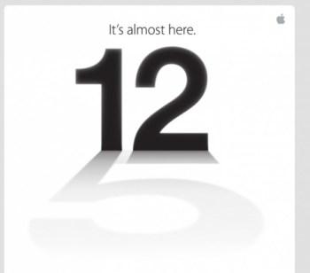 Screen shot 2012 09 04 at 12 04 33 pm