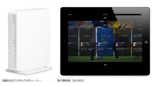Softbankbb tv 20120704