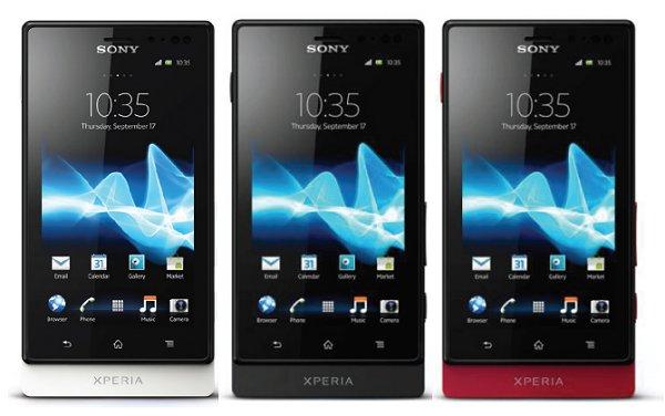 Sony xperia sola 201205142155