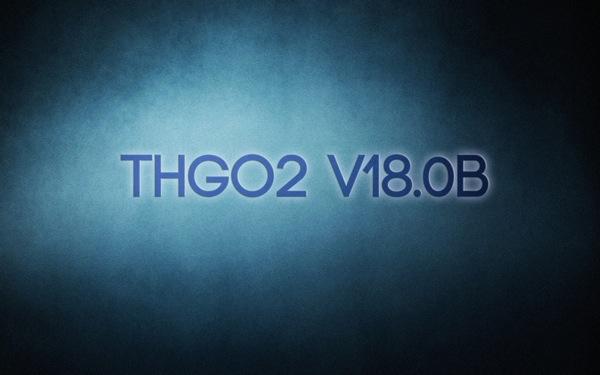 Thgo2 v18b