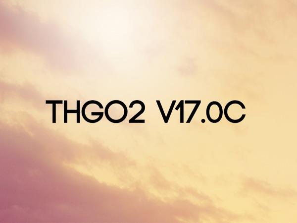 Thgo2v17c20120602