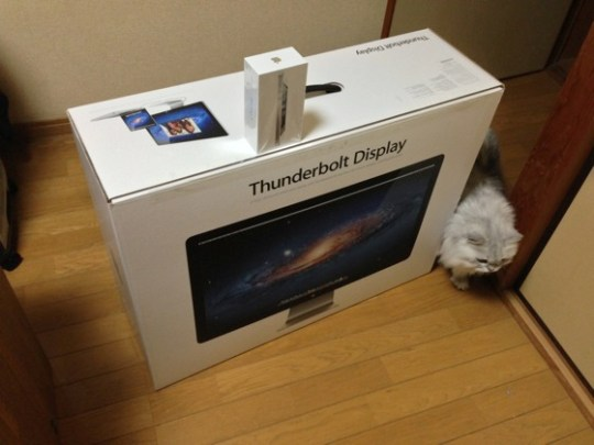 Thunderbolt display 20131019 03