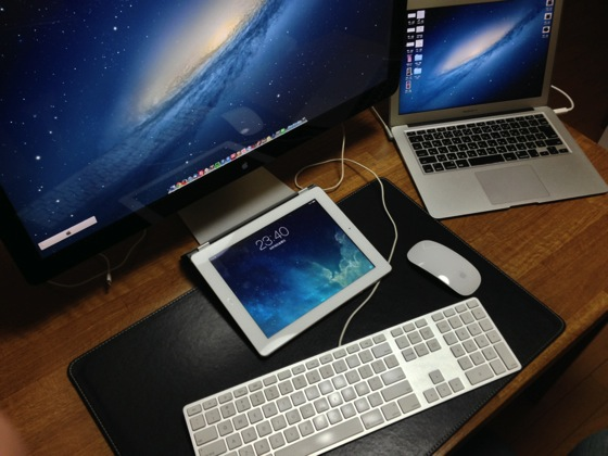 Thunderbolt display 20131019 07