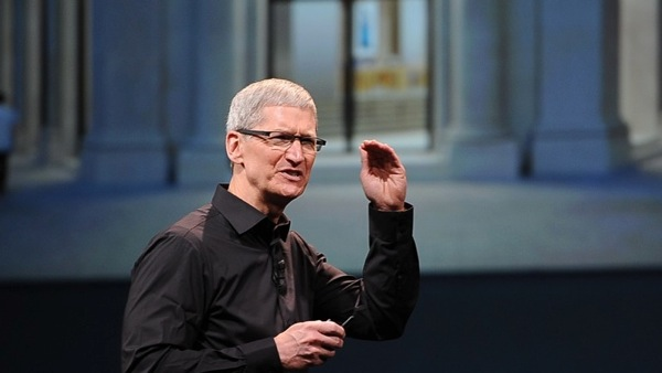 Tim cook ceo 20120929