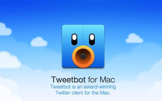 Tweetbot for mac 20150606 2