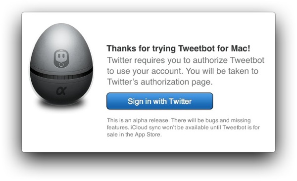 Tweetbot for mac20120712