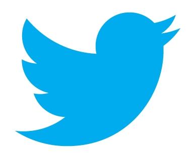 Twitter new logo 20120607 1310 007