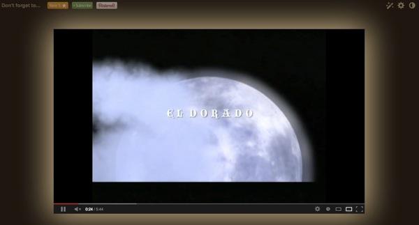 Youtube ext 20130208 8