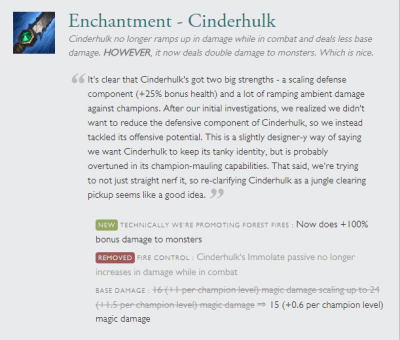 patch5.9cinderhulk