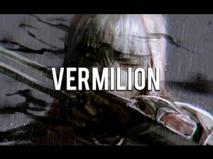 KR Dia1 Vermilion氏のMontageが一人で試合ぶっ壊しててやべえwwww