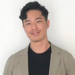 HITOWAN CEO 髙橋勇太