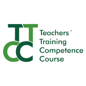 Teachers´ Course