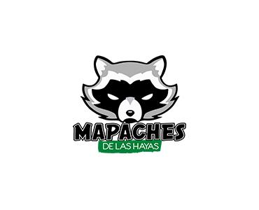 logo-mapaches-2