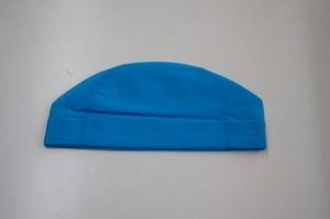 swimcap004