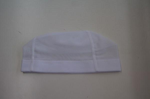 swimcap003