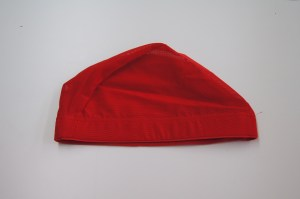 swimcap006