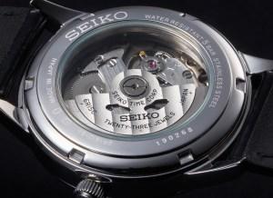 機械式腕時計_家電・時計等製品写真撮影