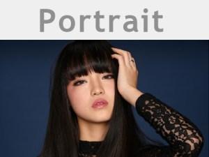 portrait_リンク画像