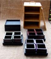 sake box03