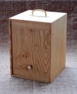 sake box04