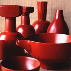 sake-series 1