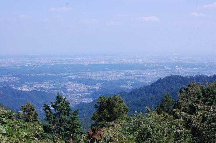 景信山もちつき002
